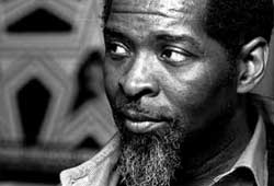 Muhal Richard Abrams